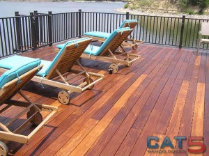ipe-wood-boat-dock-3