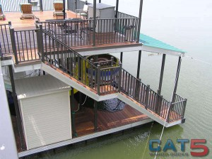 ipe-wood-boat-dock-5